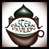 Eastern Pavilion icon