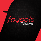 Foysals icon