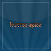 Hunton Spice icon