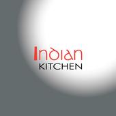 Indian Kitchen icon