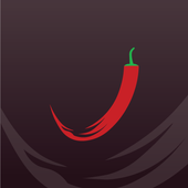 Jaipur Spice Restaurant icon