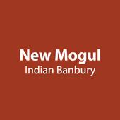New Mogul Indian Banbury icon