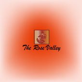 The Rose Valley icon