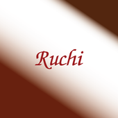Ruchi Restaurant icon
