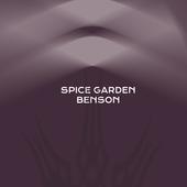 Spice Garden Benson icon