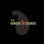 The Bengal lounge icon