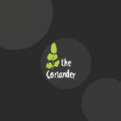 The Coriander icon