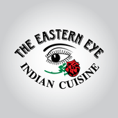 The Eastern Eye icon