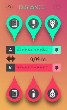 Distance screenshot 4
