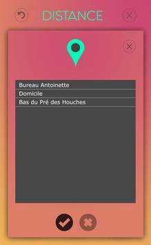 Distance screenshot 6