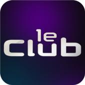 Le Club 47 icon