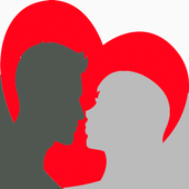 Lectures in Love icon