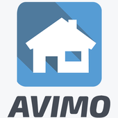 Avimo - location, immobilier icon