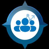 JV Lead icon