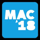 Affiliate Conference icon