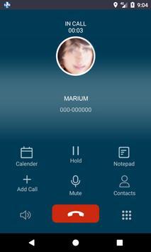لعبة مريم: مريم تتصل بك apk screenshot
