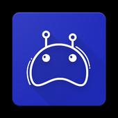 Droixy icon