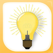 Electromanager - Electricity Bill Calculator icon