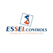 ESSEL Controls icon