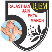 RJEM Surat icon