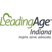 LeadingAge Indiana icon
