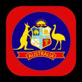 Australia News - Awesome Australian News App icon