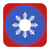 Philippines News - Best Filipino News App icon