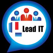 Online Employee Information icon