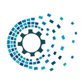Lead Machine icon