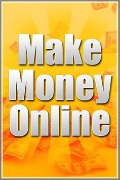 Make Money Online Blogs screenshot 1