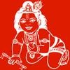 Guruvayourappan icon