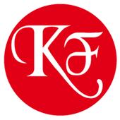 Khushi Fabrics icon