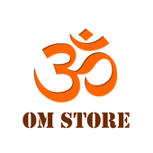 Om Store icon