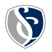 Sumit and Company icon