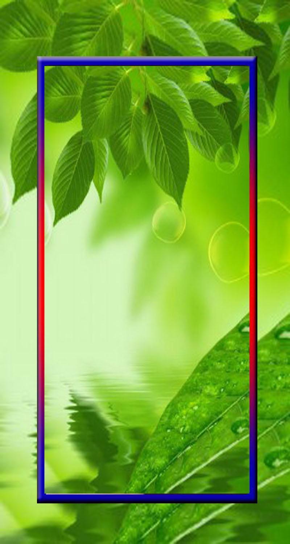 screen 9.jpg?fakeurl=1&type=