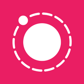 Encircle icon
