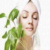 Remove Pimples - Natural remedies icon