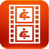 YAYOG Video Pack icon