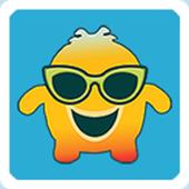 League Messenger icon