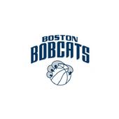 Boston Bobcats icon