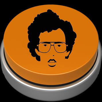 Napoleon Dynamite Button screenshot 1