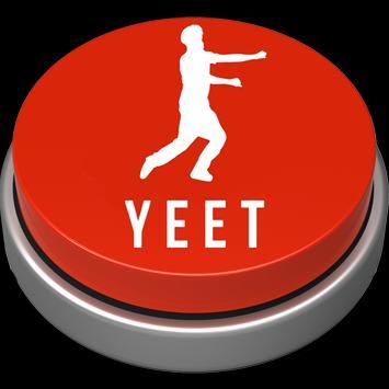 Yeet Button screenshot 2