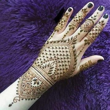 1000 latest mehndi designs 2018 2019 for android   apk