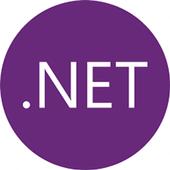 CSharp教程 icon