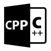 C语言教程 icon