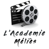 Académie Méliès icon
