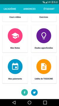 Académie Méliès screenshot 4
