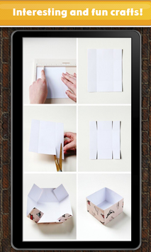 Postcards with their hands screenshot 7