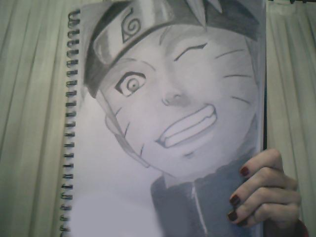How To Draw Naruto Characters For Android Apk Download