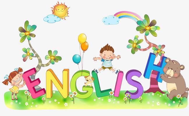 تعلم اللغة الانجليزي للاطفال For Android Apk Download